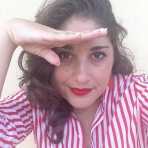 raffaella_catania_profilo