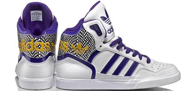 BEAUTY adidas Originals_AW LAB_snake bianco 3