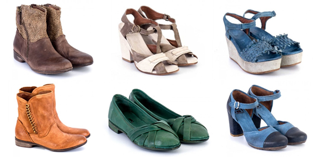hangar_shoes_thecoloursofmycloset