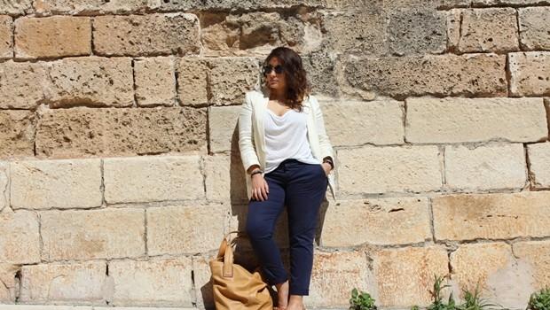 raffaella_catania_blazer_outfit