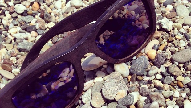 raffaella_catania_palo_wood_sunglasses