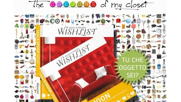 thecoloursofmycloset_wish_list_copertina