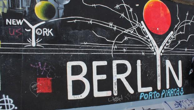 raffaella_catania_berlino_copertina