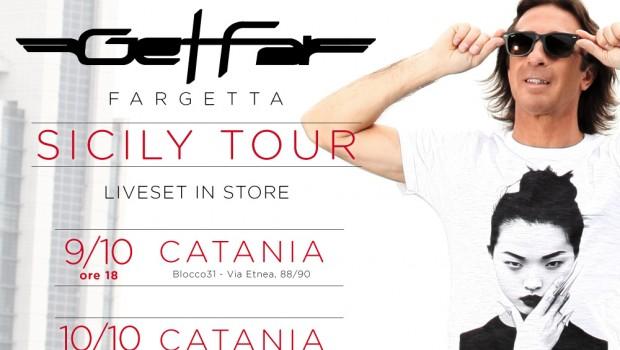 Blocco31_catania_Fargetta_tour_blog