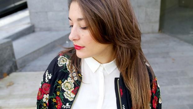 raffaella_catania_blogger_outfit