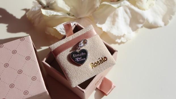 Rosato_pink_is_good