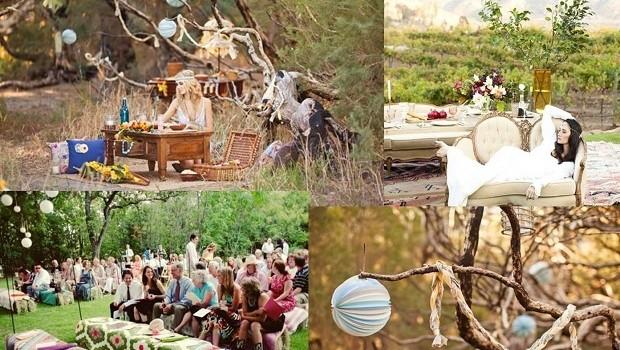 -bohemian-wedding
