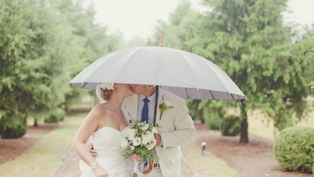 wedding_rain_luca_melilli