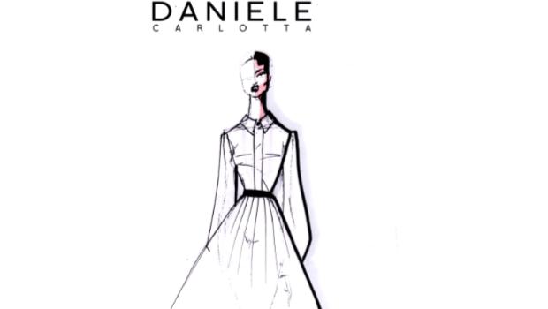 DANIELE CARLOTTA_arisa_look_sanremo
