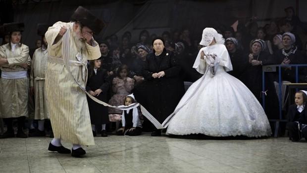 matrimonio_ebraico