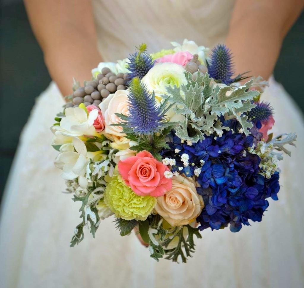 bouquet_sposa_lucamelilli