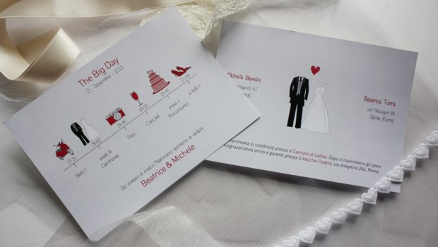 my_wedding_design_thecoloursofmycloset_matrimonio