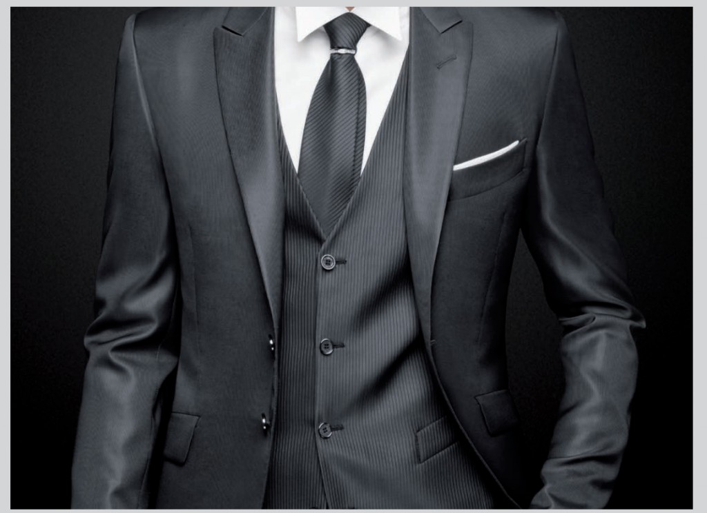 Dress Code Matrimonio Uomo : Lo sposo il giusto dress code the colours of my closet