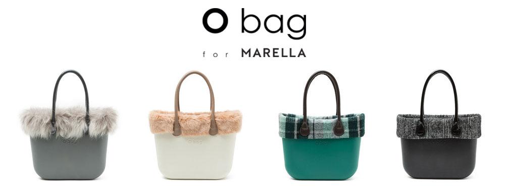 O bag for Marella catania blogger ade45091a65