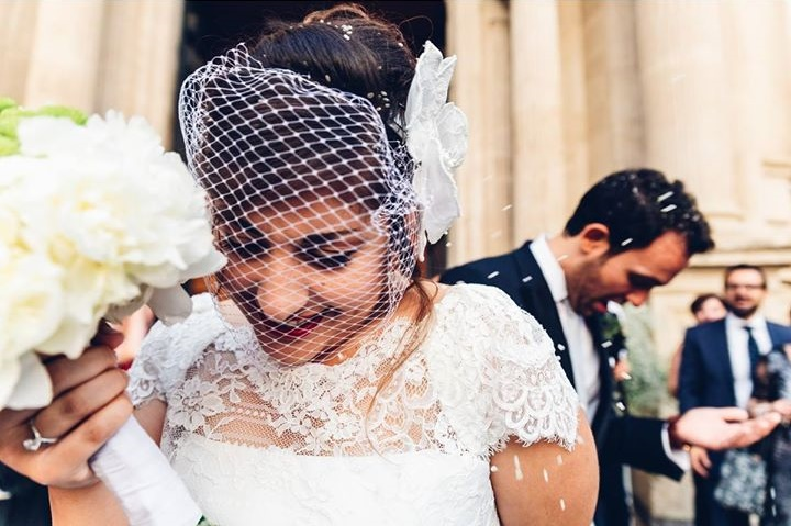 matrimonio_sicilia_blogger_raffaellacatania