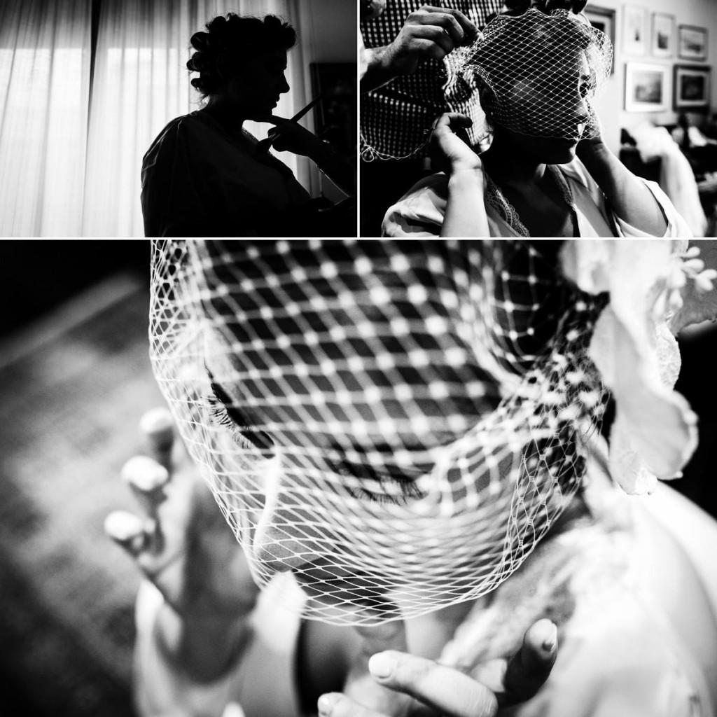 veletta_sposa_matrimonio_catania