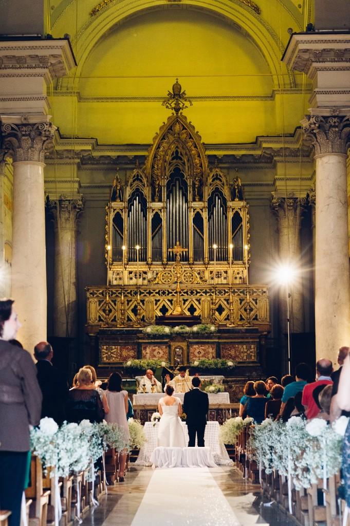 Allestimento Chiesa Ortensie : Allestimenti matrimonio le mie scelte firmate panta rhei