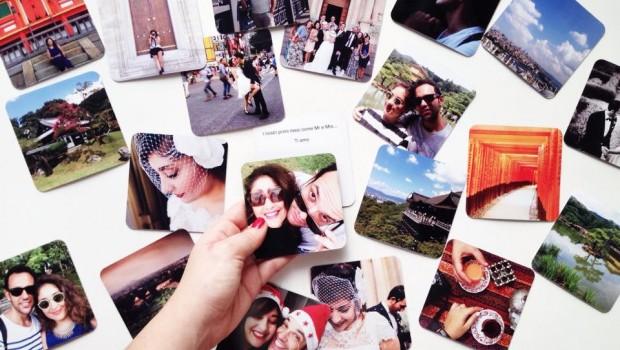imprify_foto_calamita_blog