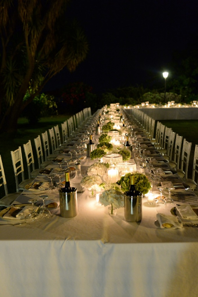 tavolo_imperiale_candele_matrimonio