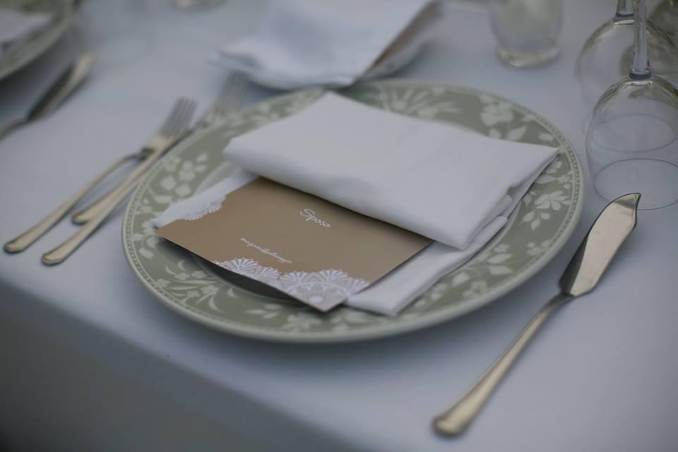 tavolo_imperiale_dettagli_matrimonio