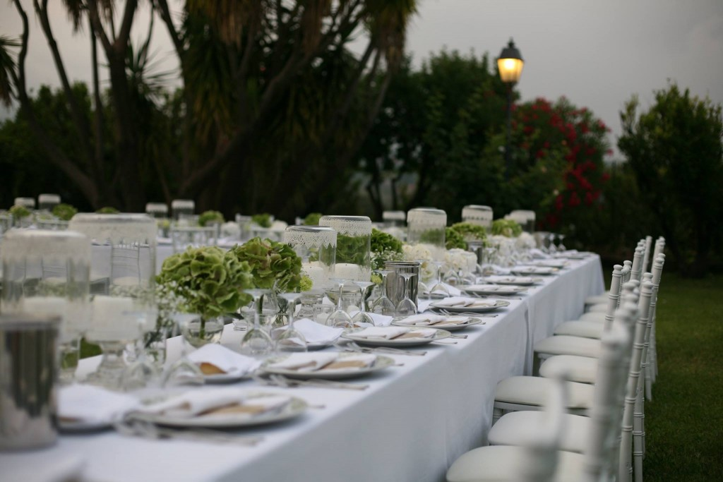 tavolo_imperiale_panta_rhei_sicilia