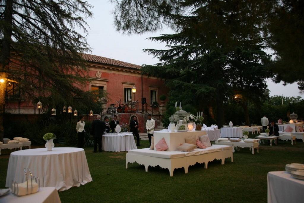 villa_di_bella_viagrande_catania