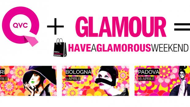 glamorous-weekend-2016-RAFFAELLA-CATANIA-blogger