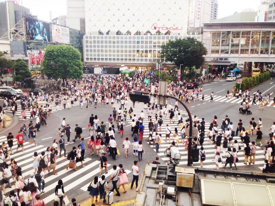 attraversamento_shibui_incrocio