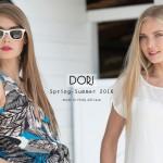 dori-spring-summer-collection