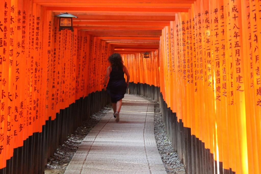 tori_rossi_memorie_di_una_geisha