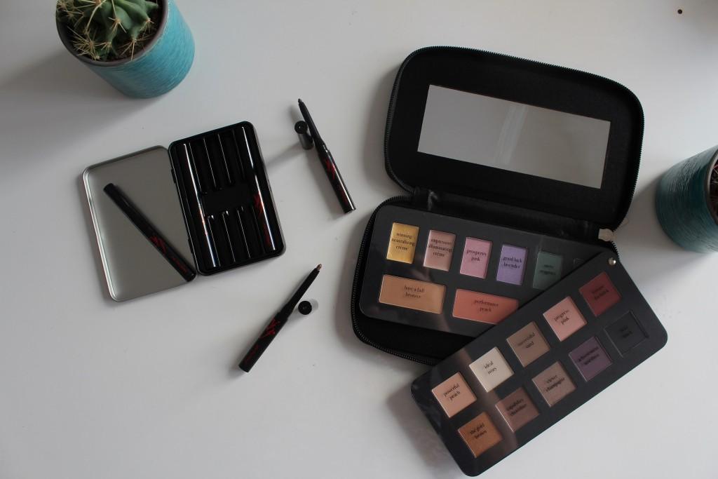 ybf_cosmetics