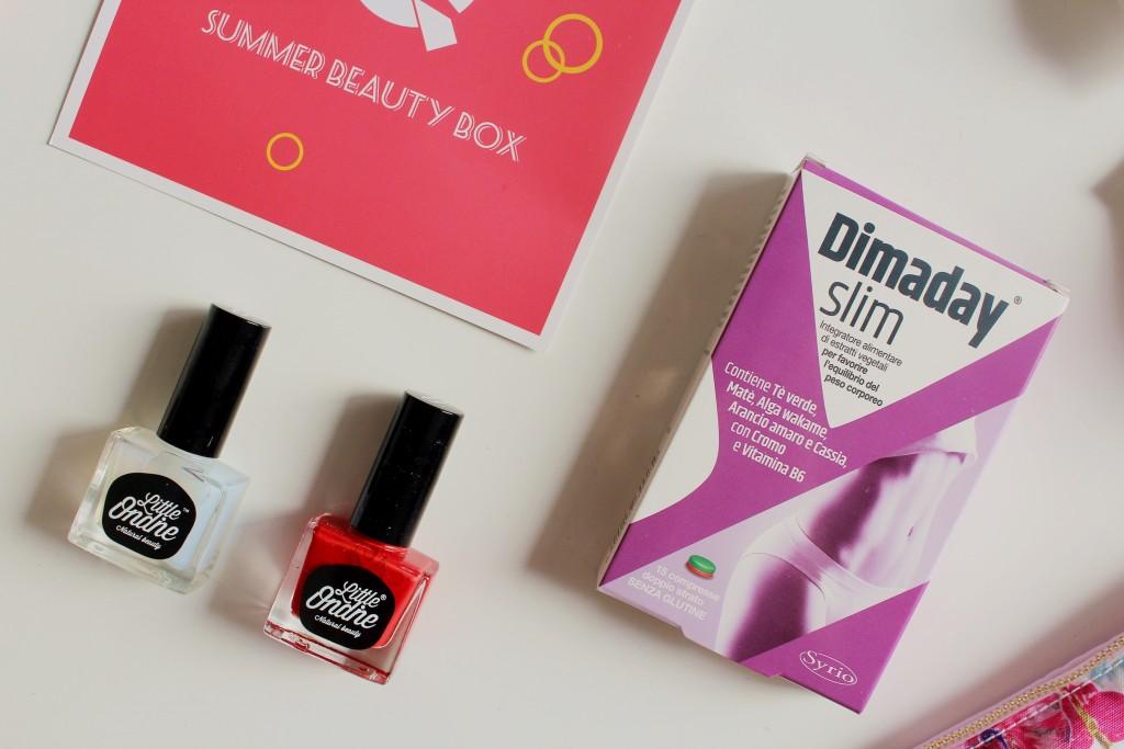 QVC_summer_beauty_box