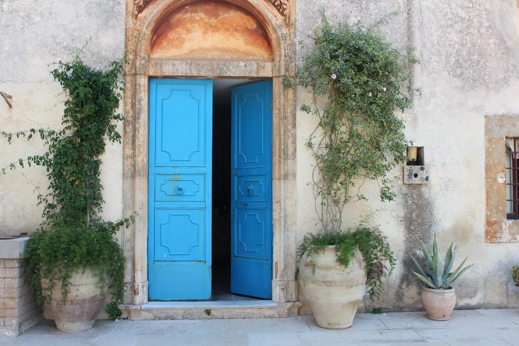 borgo_del_carato_porta_azzurra_sicilia