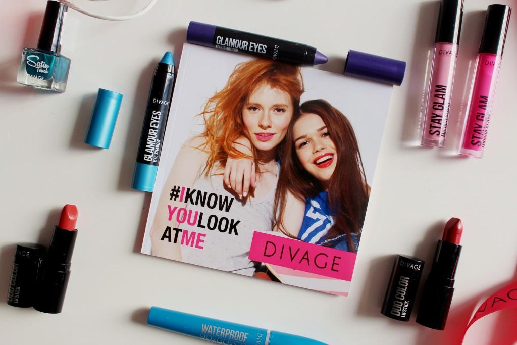 divage_makeup_review