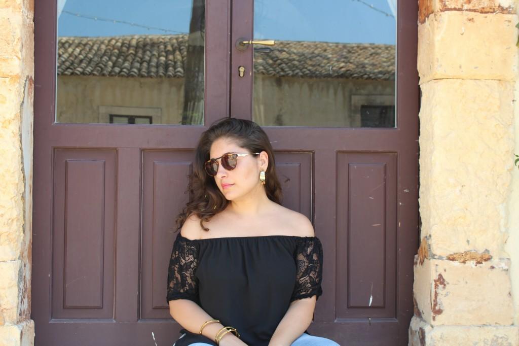 scollo_barca_pizzo_blogger_outfit