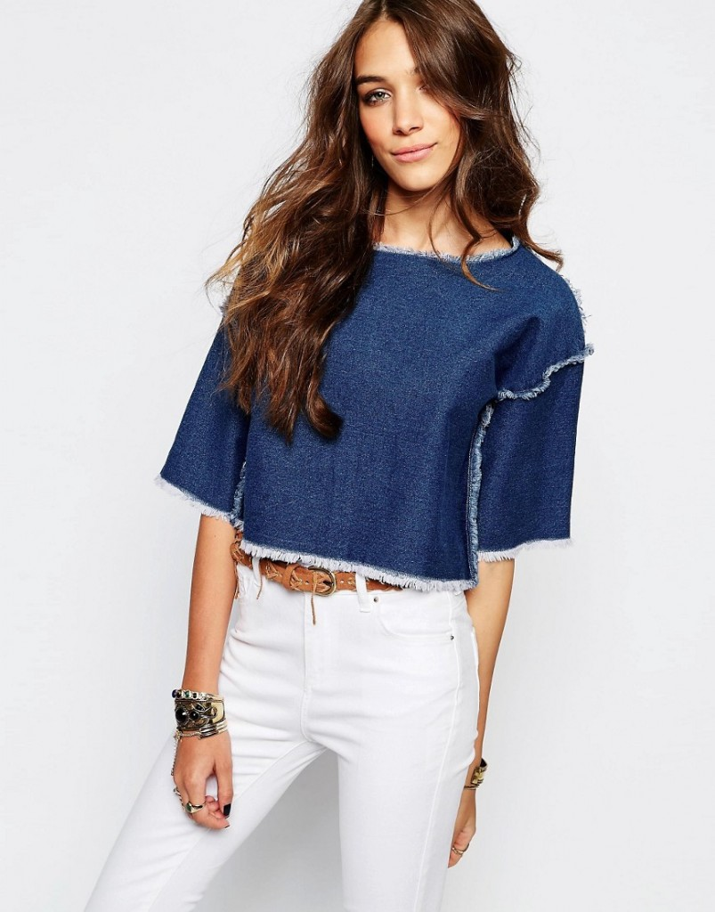 asos_top_jeans
