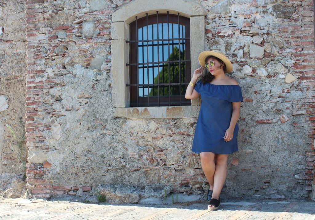 blogger_sicilia_hotel
