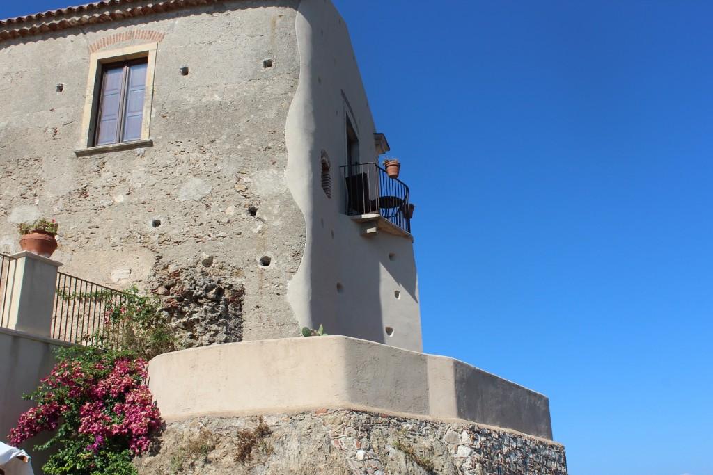 borgosanrocco_savoca_sicilia