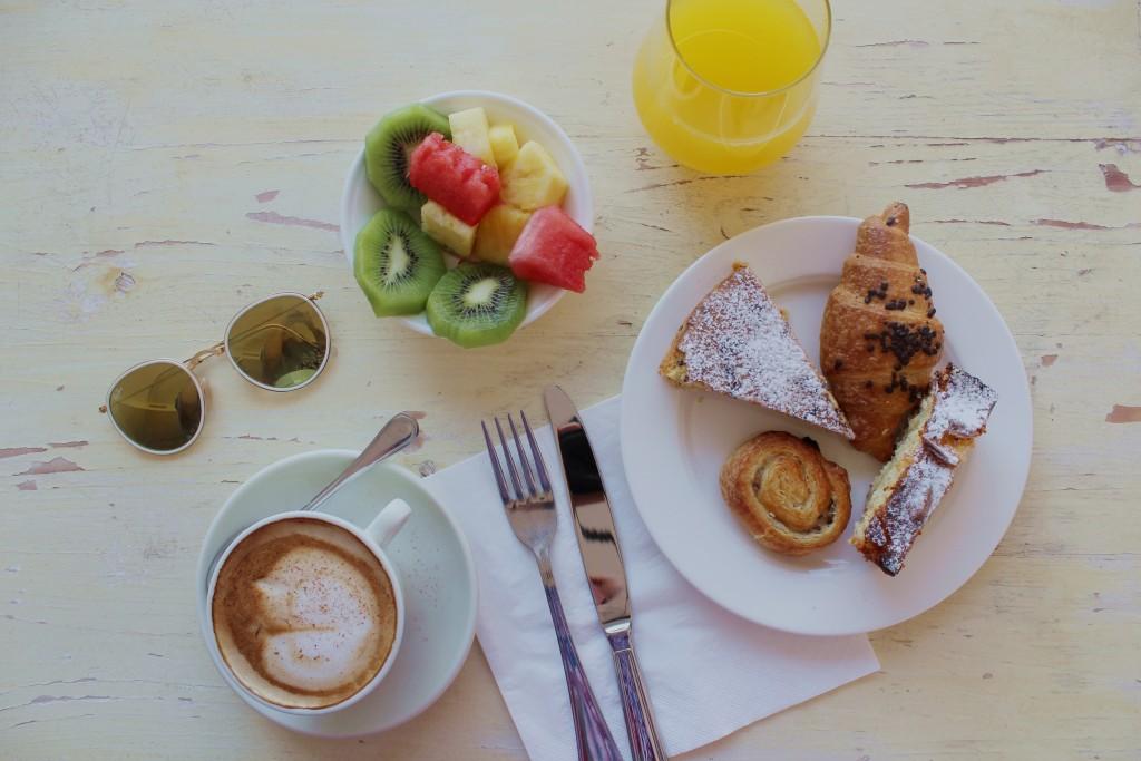 colazione_breakfast_borgosanrocco