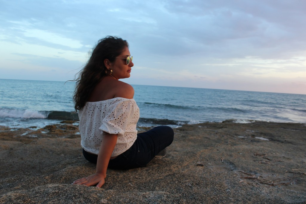 outfit_estivo_mare_sicilia