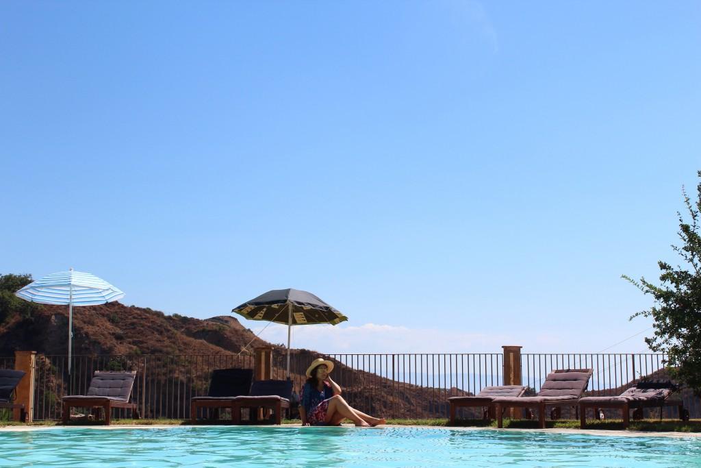 piscina_borgosanrocco