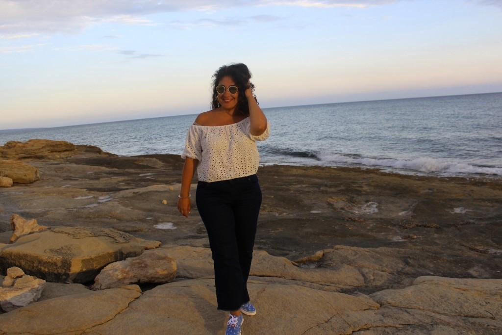 raffaellacatania_blogger_outfit_estate