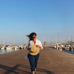 raffaellacatania_blogger_sicilia