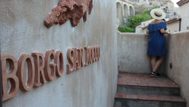 resort_borgosanrocco_blogger