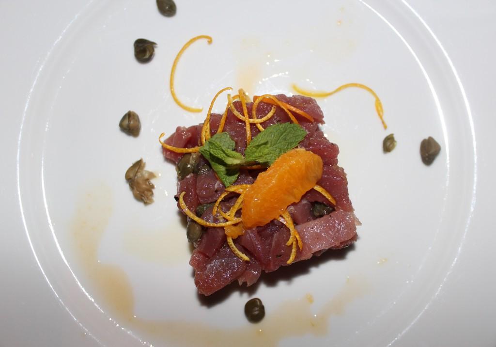 ristorante_borgosanrocco_recensione