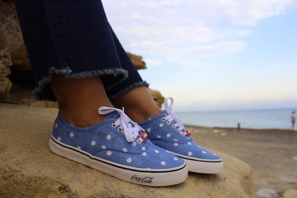scarpe_cocacola_sneakers_estate