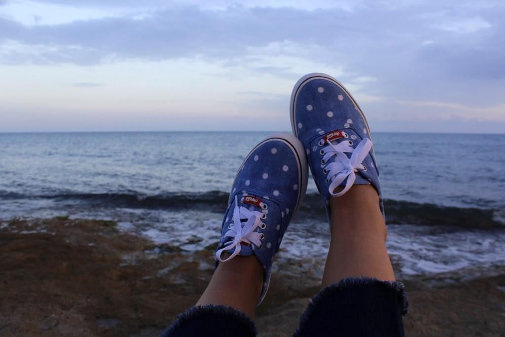 sneakers_cocacola_estate_2016