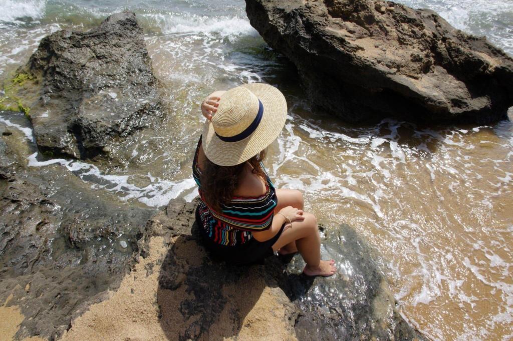 enjoysciacca_spiaggiasolette_viaggi_sicilia