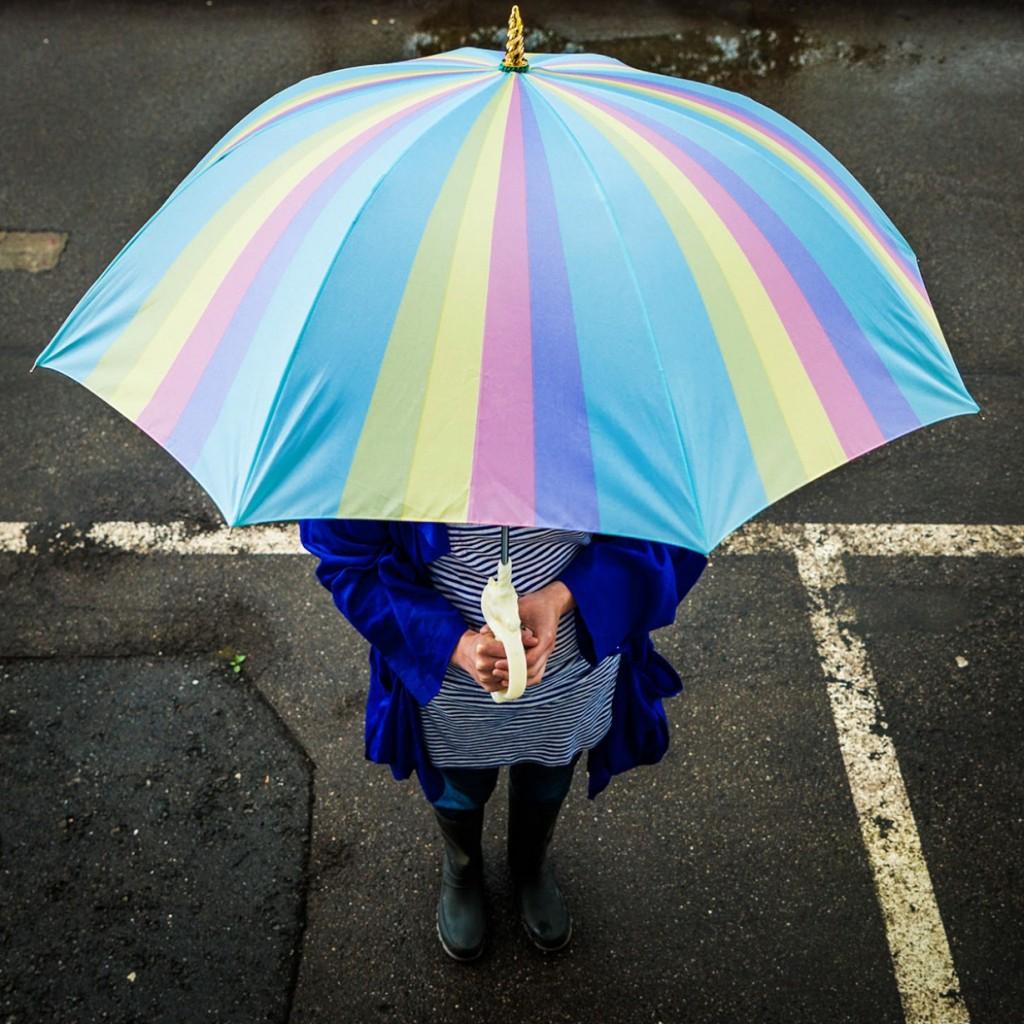 ombrello-unicorno-troppotogo