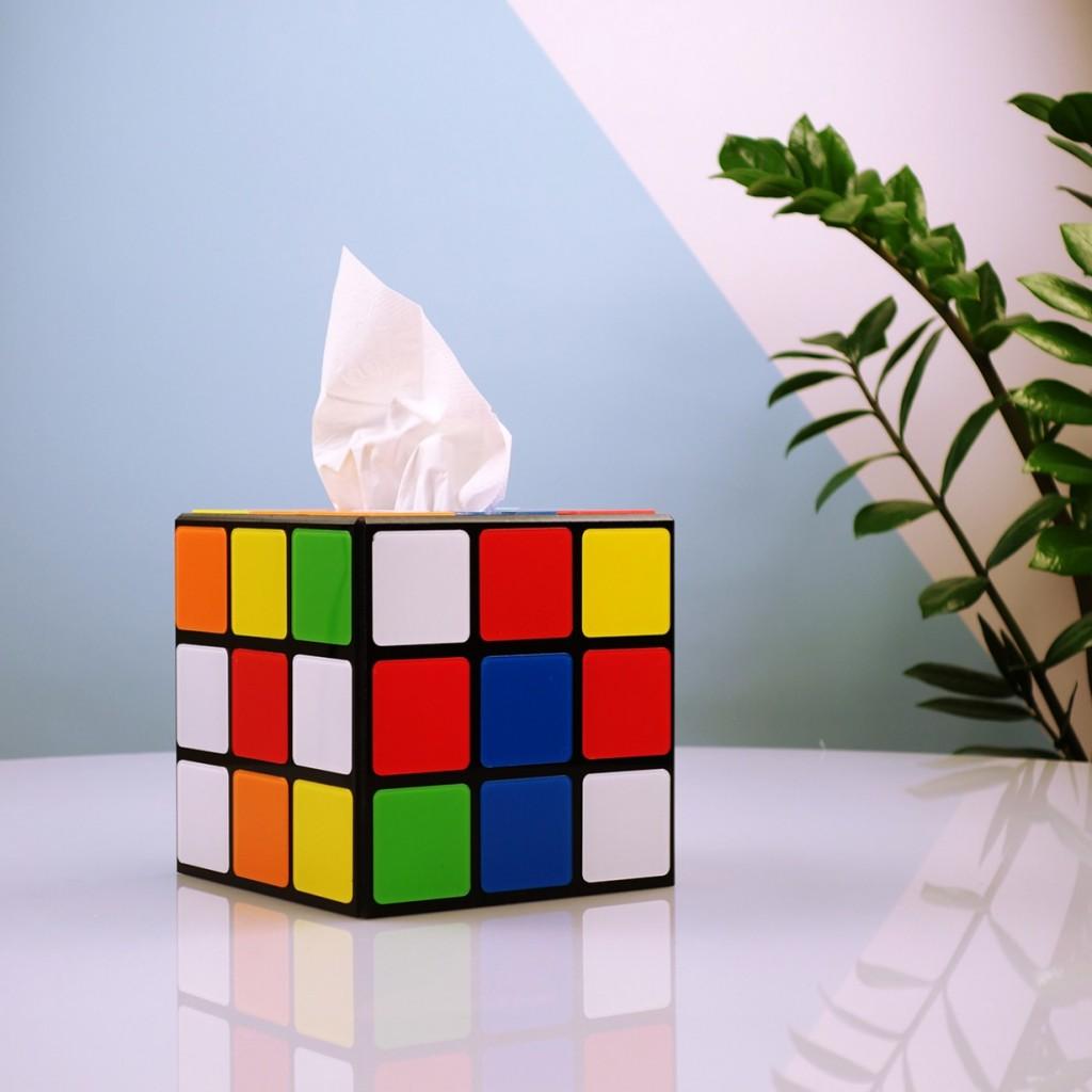 porta-fazzoletti-cubo-di-rubik-da-big-bang-theory-troppotogo